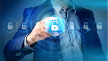 e-ασπίδα στις ψηφιακές επιθέσεις