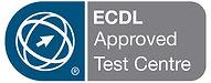 Orizontes Data | ECDL Center