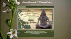 Tattva Ayurveda & Massage Studio