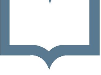 Έναρξη εγγραφών στο Ανοιχτό Λαϊκό Πανεπιστήμιο, τμήμα Ν. Σμύρνης