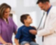 Παιδίατροιστη Νέα Σμύρνη