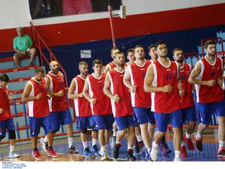 Ανακοίνωση ΚΑΕ Πανιώνιος: «Οι Ακαδημίες  Μπάσκετ  ανήκουν στον Ιστορικό Πανιώνιο»