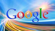 8 κόλπα για έξυπνες αναζητήσεις στο Google