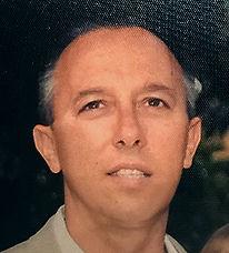 Ο ιδιοκτήτης της Bauart Όθων Ηλιάδης