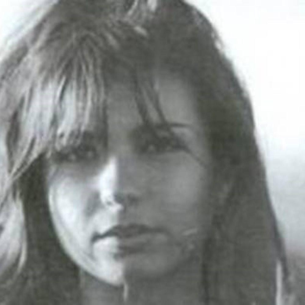 Βρέθηκε σε ξενοδοχείο στο Λουτράκι η φοιτήτρια από τη Νέα Σμύρνη που είχε εξαφανιστεί