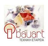Τεχνική Εταιρεία Bauart