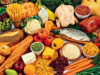 ΠΑΚΟΕ: Ακατάλληλα και νοθευμένα χιλιάδες τρόφιμα στην ελληνική αγορά