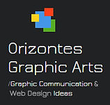 Orizontes Graphic Arts | Graphic & Web Design