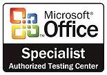 Orizontes Data | Authorized Microsoft Center