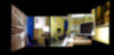 Montage Classroom Orizontes Data