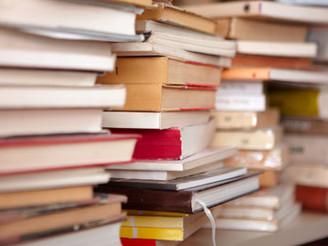 Ανταλλακτική Βιβλιοθήκη Εθελοντών