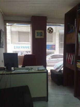 Λογιστικό Γραφείο | Orizontes Data