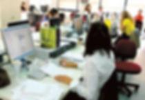 Δημόσιοι Υπάλληλοι | Σχολή Πηροφορικής Orizontes Data