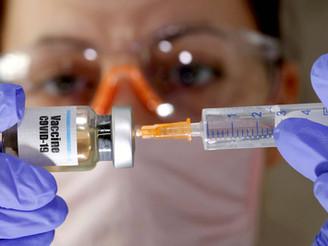 ΕΟΔΥ: 26 απαντήσεις για το εμβόλιο