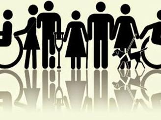 Ο Δήμος Νέας Σμύρνης κατηγορεί το Δήμο Καλλιθέας για τα προνοιακά επιδόματα