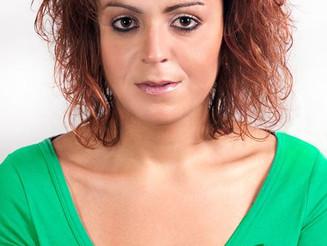 Η Νεοσμυρνιώτισσα Κατερίνα Μαμώλη επικεφαλής του γραφείου του Νεοσμυρνιώτη Γ. Μουζάλα