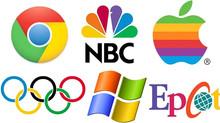 Η σημασία των χρωμάτων στο Marketing και στη Διαφήμιση