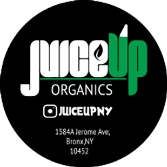 JUICE UP LOGO WITH INFO.png