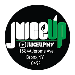 juice up with address.png