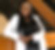 Screen Shot 2019-01-14 at 2.50.50 PM_edi