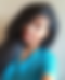 Screen Shot 2019-01-27 at 1.40.26 AM.png