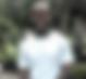 Screen Shot 2019-01-13 at 3.09.23 PM_edi