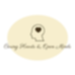 CHOM_Logo.png