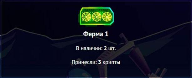 1-76-554x225.jpg