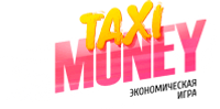 new-logo-taxi-money.png
