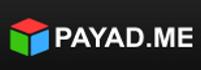 payad.png
