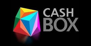 Сashbox.jpg