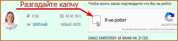 razgadyvanie-kapchi-dlya-vzyatiya-zakaza