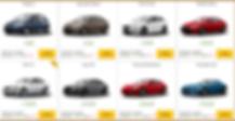 8-vidov-avtomobilej-v-igre-Taxi-Money.pn