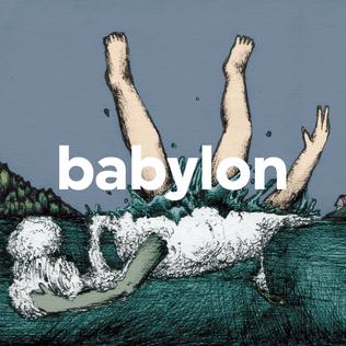 babylon_tegel.png