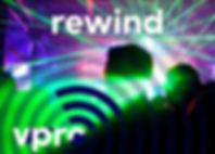 rewind_podcast.jpg