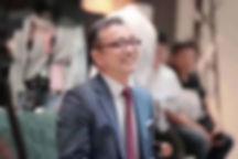 sato 2-JRFID.jpeg