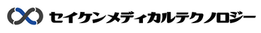 スクリーンショット 2020-11-03 21.png