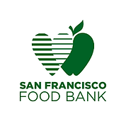 San Francisco Food Bank logo