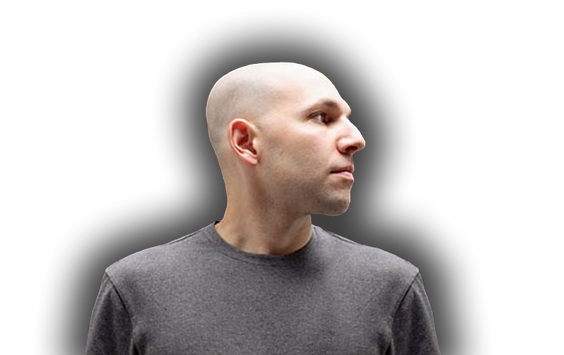 Image of Dave Hirschkop
