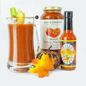 Spicy Bloody Mary.jpg