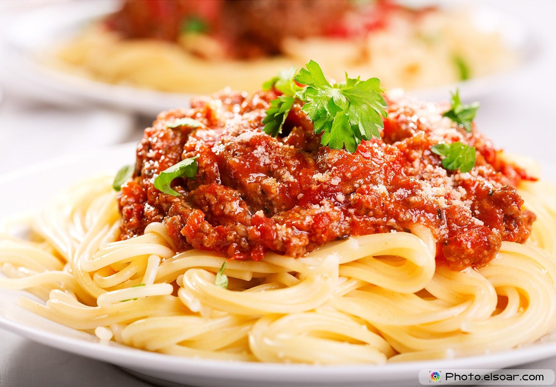 Italian-Pasta-Dishe-I.jpg