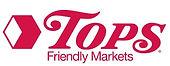 Tops Friendly Market logo