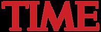 Time logo