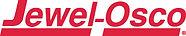 Jewel-Osco logo