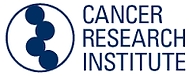 Caner Research logo