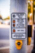 shallow-focus-photo-of-pedestrian-signag