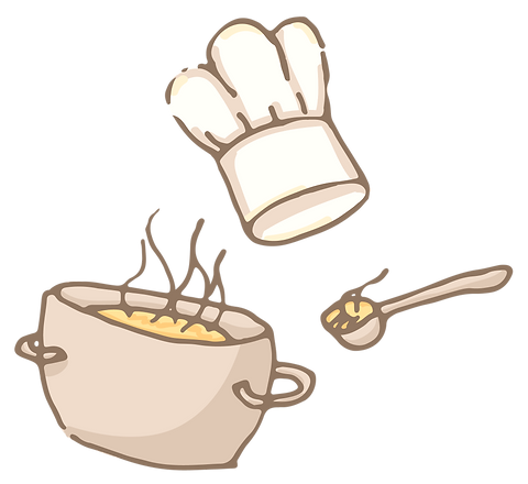 Cook_edited.png