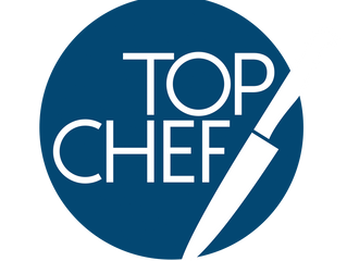 Pastry Chef - Lake District - £28k - 1 Michelin Star + 3 Rosettes