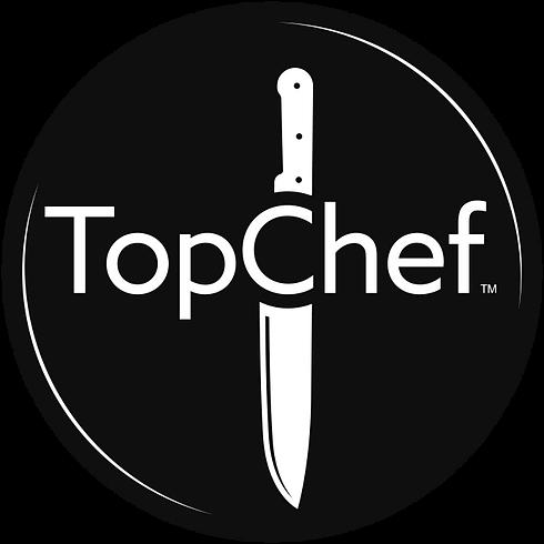 Topchef logo.png