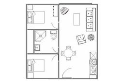 room 11 plans